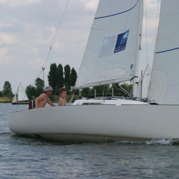 J22 huren Ophoven