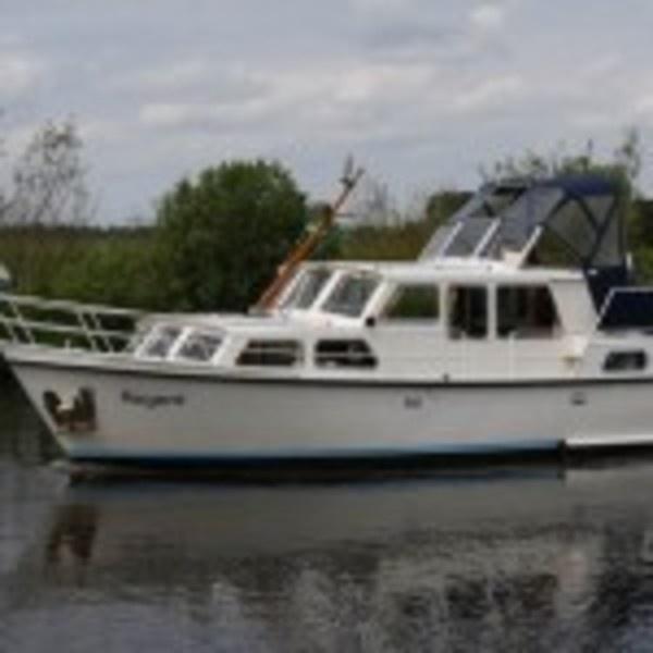 Aquanaut huren Heerenveen