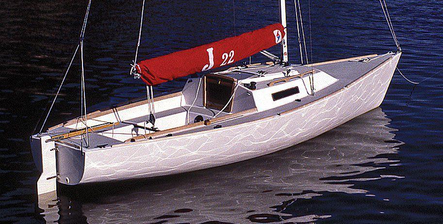 J22 Kajuit Zeilboot Ophoven Botentehuur Nl